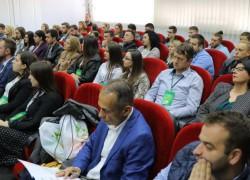 Конференција за заштитата на животната средина